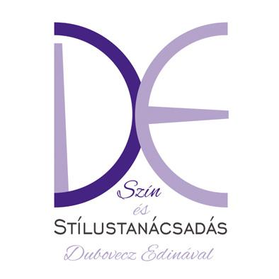 de_stilus logo