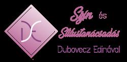 logo_webre